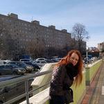 Natalya BUZ (BUZ888) - Ярмарка Мастеров - ручная работа, handmade
