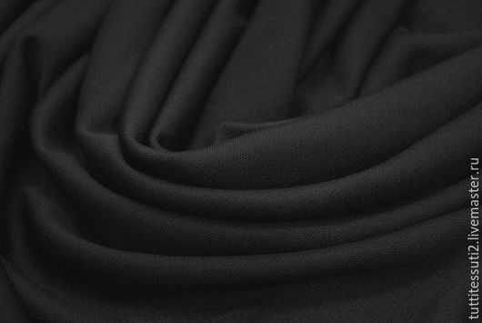Шитье ручной работы. Ярмарка Мастеров - ручная работа. Купить Трикотаж линии Mario Boselli 03-003-1133. Handmade.