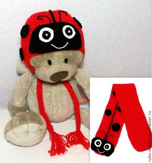 Эта детская шапочка понравятся малышам. Одевать эту шапочку детки будут с удовольствием! детская шапочка на весну или осень. Для зимы к шапочке пришивается флисовый подклад. Детская шапочка вязаная.