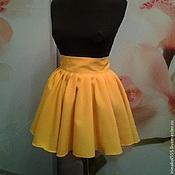 Одежда ручной работы. Ярмарка Мастеров - ручная работа Распродажа юбочек. Handmade.