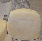 """Косметика ручной работы. Ярмарка Мастеров - ручная работа Натуральное мыло """"Для здоровья кожи"""", мыло с нуля. Handmade."""