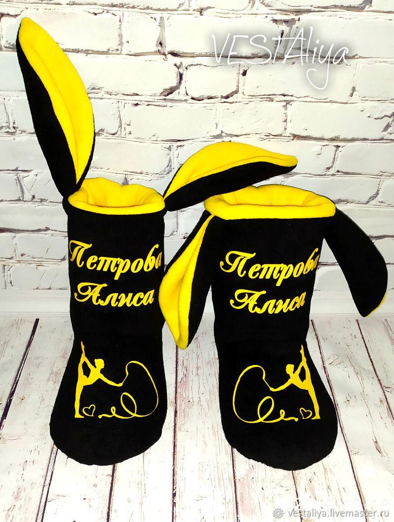 Warm-up ugg boots for dance and gymnastics groups, Ugg boots, Novosibirsk,  Фото №1