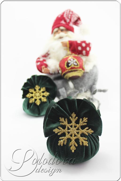 Ароматическое саше - подарок к новому году 2015. Новогодний сувенир 2015.Подарок на новый год.