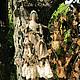 """Куклы Тильды ручной работы. Ярмарка Мастеров - ручная работа. Купить Тильда """"Тёплая Осень"""". Handmade. Тильда, кукла интерьерная"""