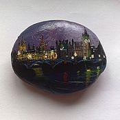 Сувениры и подарки ручной работы. Ярмарка Мастеров - ручная работа Лондон. Handmade.