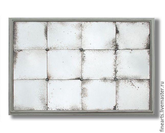 antique mirror sheets alibaba - 645×520