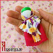 Куклы и игрушки ручной работы. Ярмарка Мастеров - ручная работа УТЕШНИЦА. Handmade.