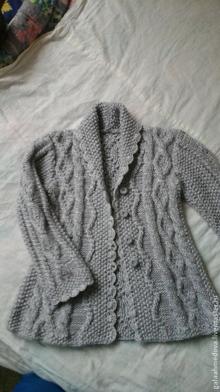 ccc9a7c96f99 knitted coat