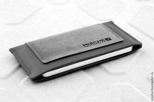 Для телефонов ручной работы. Ярмарка Мастеров - ручная работа. Купить Чехол для Iphone Slim2-Case/Mische  Цена 2360 руб./2560 руб... Handmade.