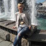 Романова Ирина интерьерные игрушки - Ярмарка Мастеров - ручная работа, handmade