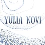 Yulia Novi - Ярмарка Мастеров - ручная работа, handmade