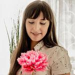 Юлия (picturebeads) - Ярмарка Мастеров - ручная работа, handmade