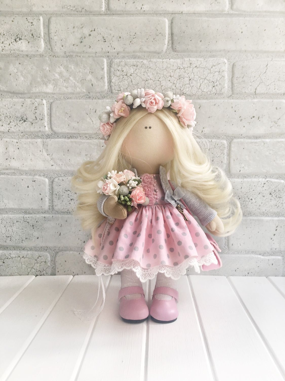 стенд чистый куклы ручной работы мастер классы идеи картинки мире