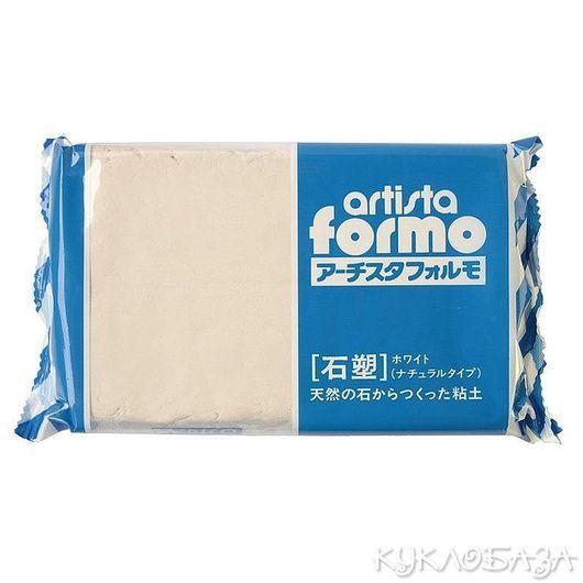 Артиста формо/Artista Formo, 500гр