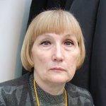 Ольга Иркли (caravan) - Ярмарка Мастеров - ручная работа, handmade