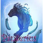 Panteriys - Ярмарка Мастеров - ручная работа, handmade