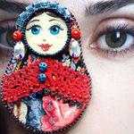 Ткачева Анна (comp-art_ru) - Ярмарка Мастеров - ручная работа, handmade