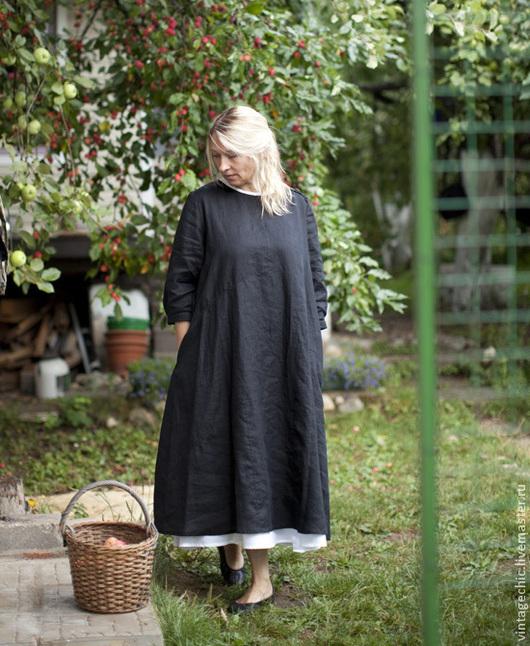 Платья ручной работы. Ярмарка Мастеров - ручная работа. Купить Комплект платьев во французском стиле art.68a. Handmade.