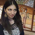 Тамара Каладзе (pavloposad) - Ярмарка Мастеров - ручная работа, handmade
