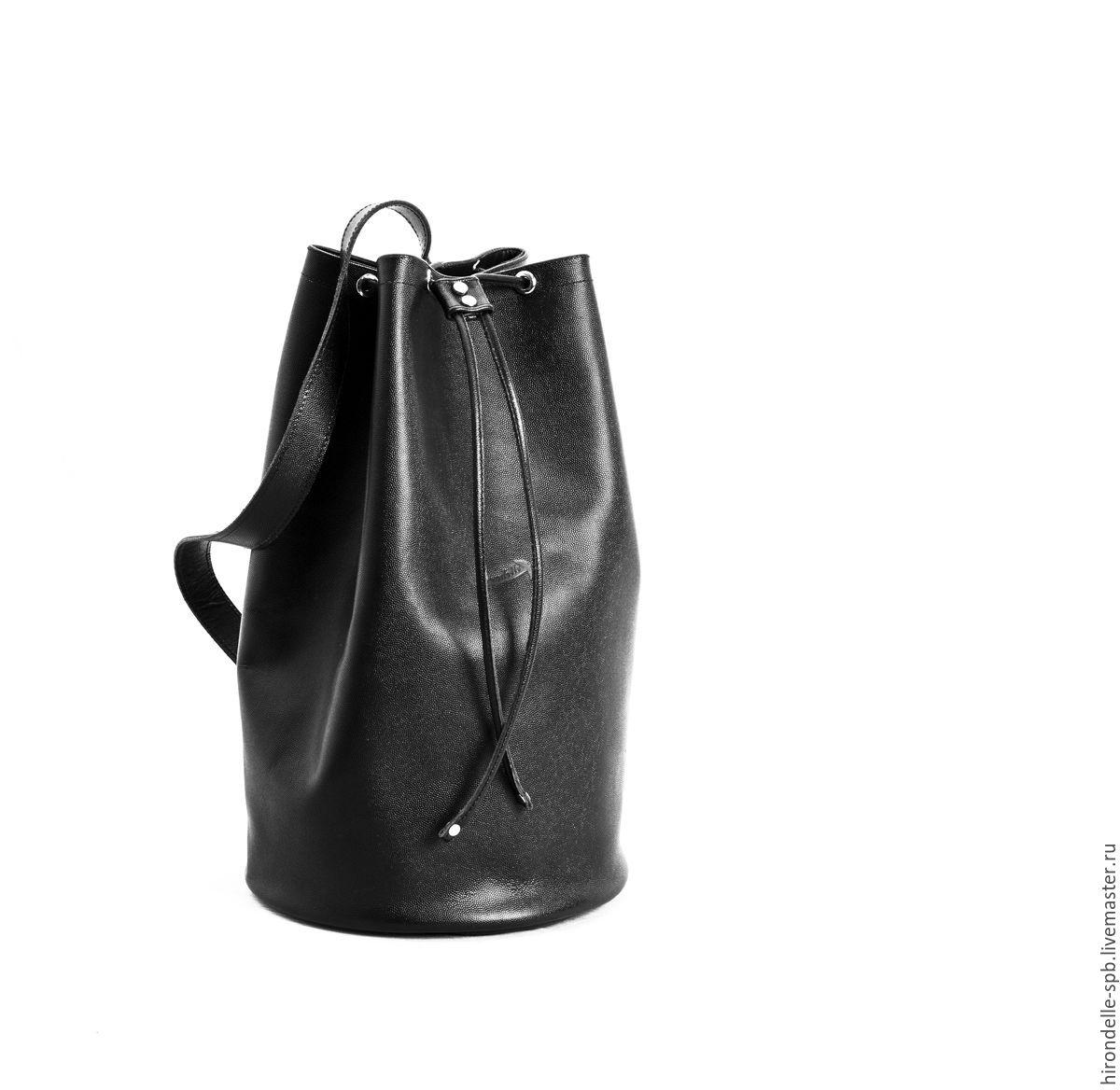 Рюкзак мешок кожаный рюкзаки для дошкольников весом в 200-300 грамм