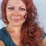 Viktoria Flame - Ярмарка Мастеров - ручная работа, handmade