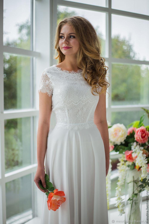 Свадебный салон платье петербург