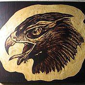 Картины и панно ручной работы. Ярмарка Мастеров - ручная работа Орел. Handmade.