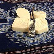 """Косметика ручной работы. Ярмарка Мастеров - ручная работа """" ИНДИЙСКИЕ АРОМАТЫ"""" натуральное мыло. Handmade."""