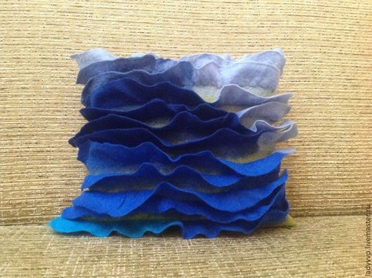 """Текстиль, ковры ручной работы. Ярмарка Мастеров - ручная работа. Купить Подушка """"Цветные сны"""". Handmade. Подушка, композиция для интерьера"""