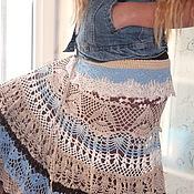 Одежда ручной работы. Ярмарка Мастеров - ручная работа Пляжи Аитутаки. Handmade.