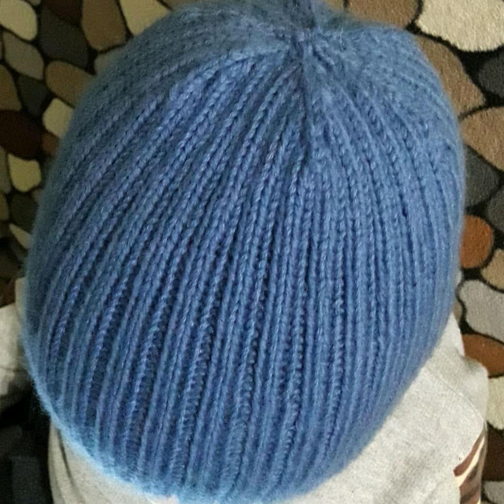 Теплая шапка для мальчика, Шапки, Нижний Новгород, Фото №1