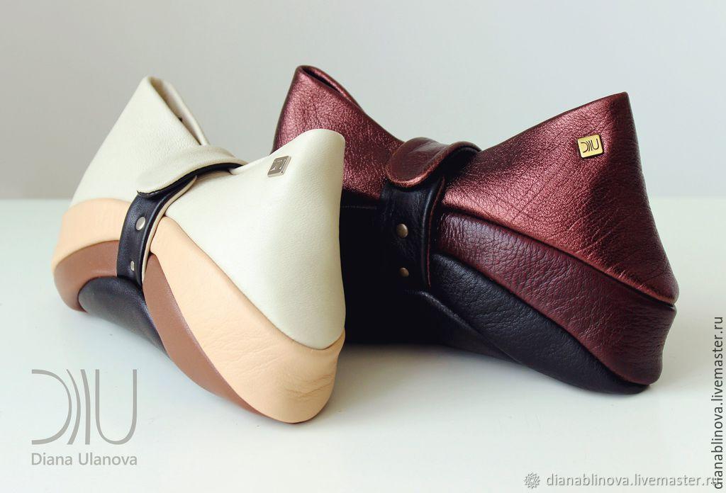 Косметичка, Женские сумки, Санкт-Петербург, Фото №1