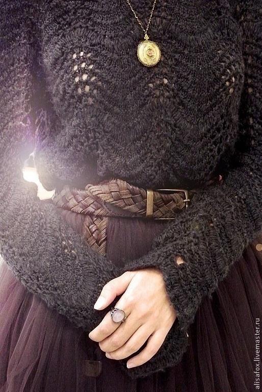 Шопенка юбка доставка