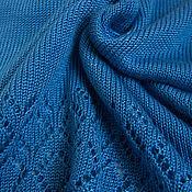 Одежда ручной работы. Ярмарка Мастеров - ручная работа Топы из вискозы. Handmade.