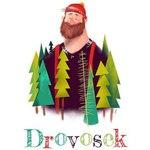 @drovosek_woodstore - Ярмарка Мастеров - ручная работа, handmade