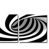Картины и панно handmade. Livemaster - original item Abstract-Triptych. Handmade.