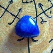 """Фен-шуй и эзотерика ручной работы. Ярмарка Мастеров - ручная работа """"Камень Желания"""". Handmade."""