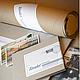 Ваш заказ будет напечатан в профессиональной фотолаборатории и отправлен в надежной упаковке, дающей уверенность, что он придет по адресу в отличном виде.