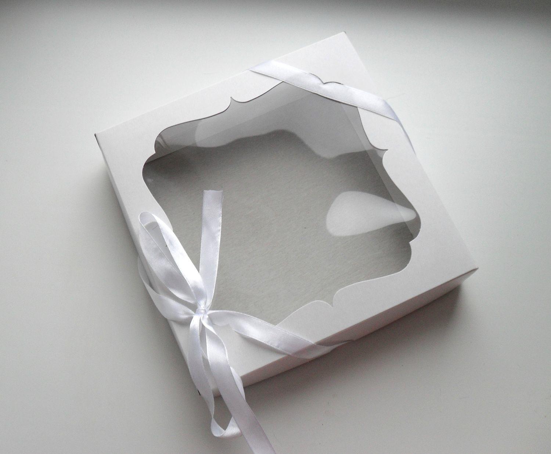 коробка коробочка крафт картон крышка для пряников козуль печенья конфет шоколада выпечки подарков мыла hand made недорогая упаковка купить самосборная прочная красивая хорошая магазин игрушка кукла