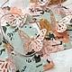 Свадебные аксессуары ручной работы. Заказать Рассадочные карточки теги в ассортименте. Юлия URSUM DESIGN (Ursum). Ярмарка Мастеров. на заказ
