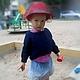 Одежда для девочек, ручной работы. Кофта свитер детский для девочки. Нюнька (флешки, сувениры). Ярмарка Мастеров. Свитер спицами, свитер