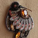Маленькая кузина белошвейка - Ярмарка Мастеров - ручная работа, handmade