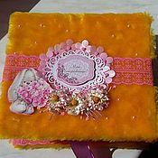 Подарки к праздникам ручной работы. Ярмарка Мастеров - ручная работа мамины сокровища. Handmade.
