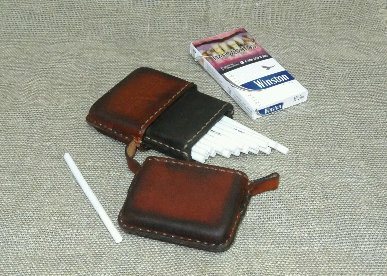 Гло сигареты тонкие купить электронные сигареты махачкала купить