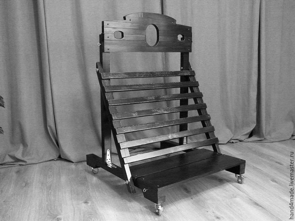 Мебель для бдсм купить фото 692-579