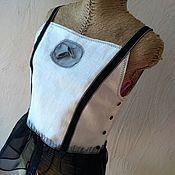 """Одежда ручной работы. Ярмарка Мастеров - ручная работа """" Repete"""" №12. Handmade."""