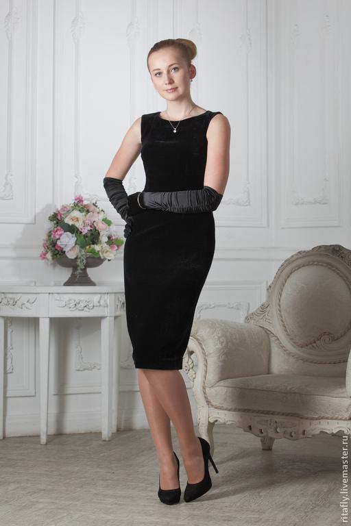 платье на новый год платье новогоднее платье вечернее короткое платье вечернее до колен платье-футляр платье без рукавов платье коктейльное платье коктельное платье для выпускного платье на выпускной