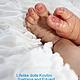 Куклы-младенцы и reborn ручной работы. Лиичка!. Ковылина Светлана (lycikSveta). Ярмарка Мастеров. Младенец, мохер