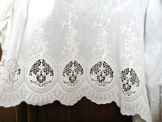 Шитье ручной работы. Ярмарка Мастеров - ручная работа. Купить ткань № 14. Handmade. Ткань, нарядное платье