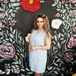 Marina Alexandrovna Kochagina (Mechtavintage) - Ярмарка Мастеров - ручная работа, handmade